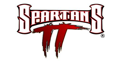 Spartans TT